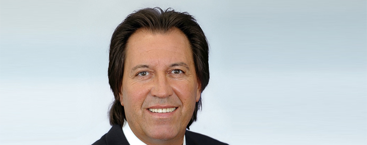 Interview mit CSR Botschafter Wilfried Thünker (DER THÜNKER).