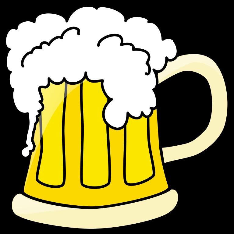 File:Beer mug.svg.