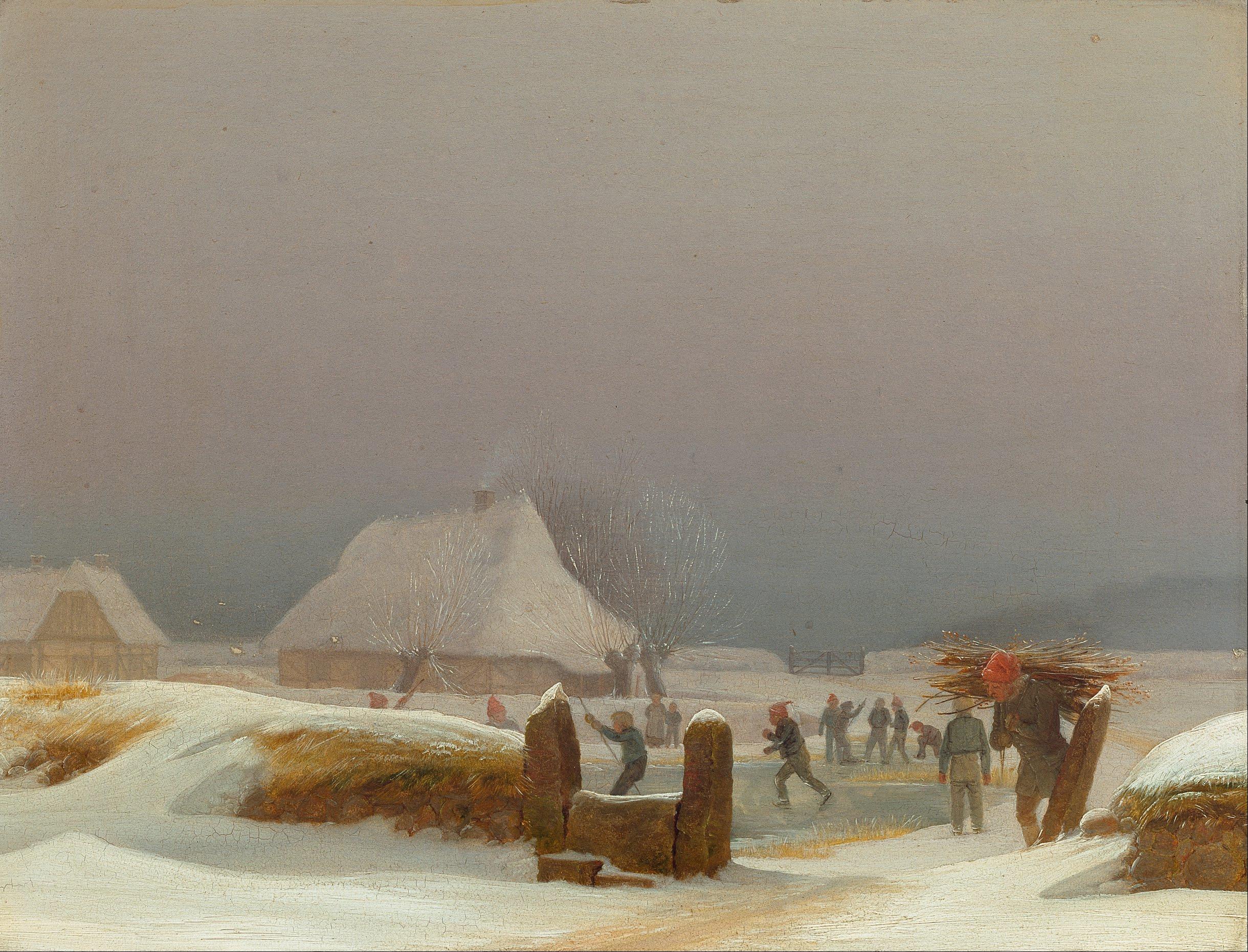 File:Wilhelm Bendz.