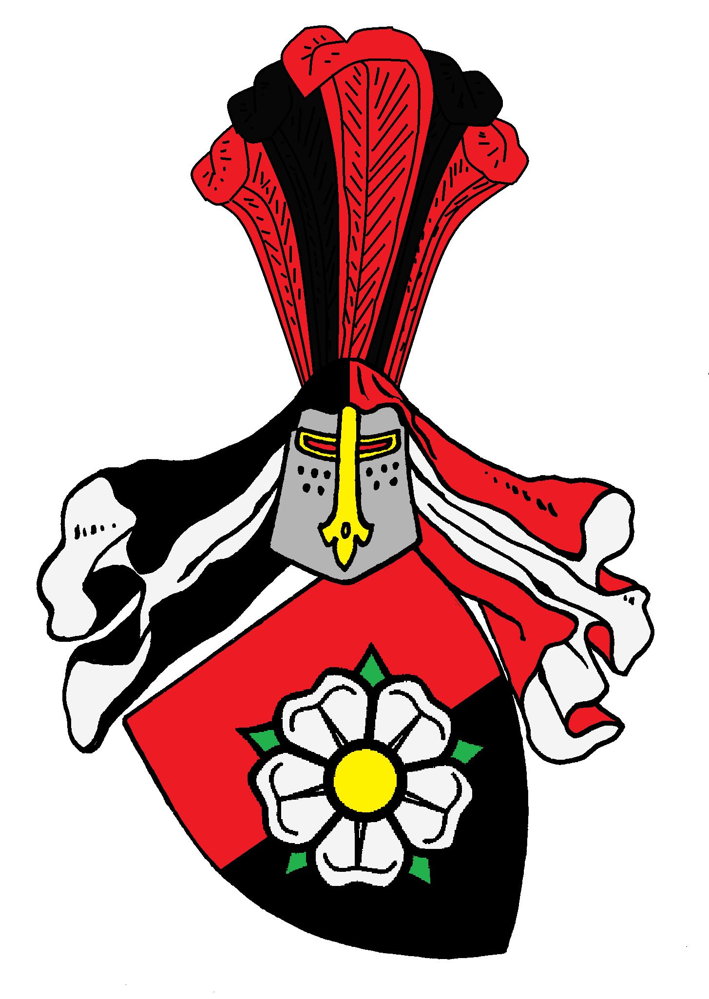 Liste des ritterschaftlichen Adels im Fürstentum Lüneburg.