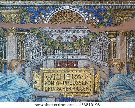 Wilhelma Стоковые фотографии, изображения безлицензионных платежей.