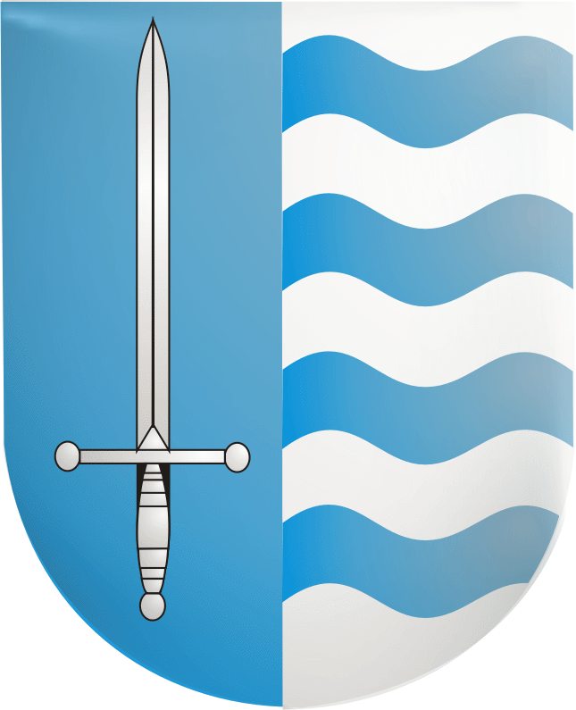 File:Coat of arms Wilhelmshaven 1939.