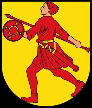 Wilhelmshaven.
