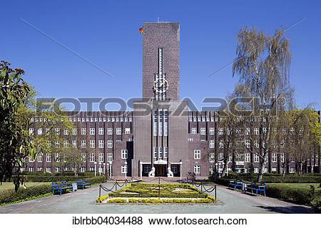 Wilhelmshaven clipart #18