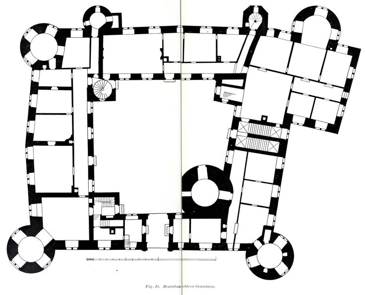 1000+ images about FloorPlan on Pinterest.