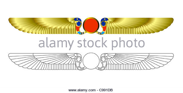 Grave Goods Stock Photos & Grave Goods Stock Images.