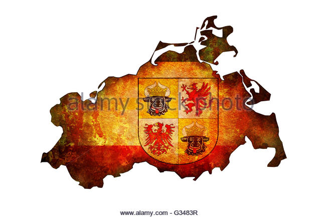 Coat Arms Pomerania Stock Photos & Coat Arms Pomerania Stock.