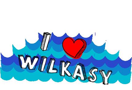 Wilkasy.