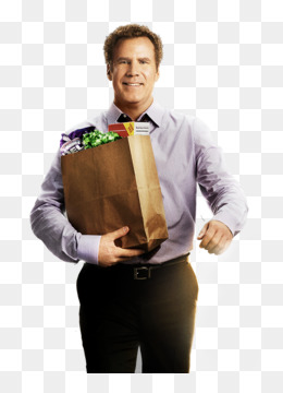 Will Ferrell PNG and Will Ferrell Transparent Clipart Free.