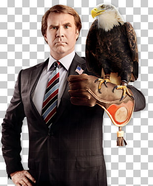 66 will Ferrell PNG cliparts for free download.