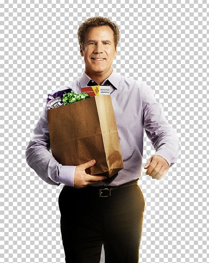 Will Ferrell Daddy's Home Dusty Comedy Film PNG, Clipart, Adam Mckay.