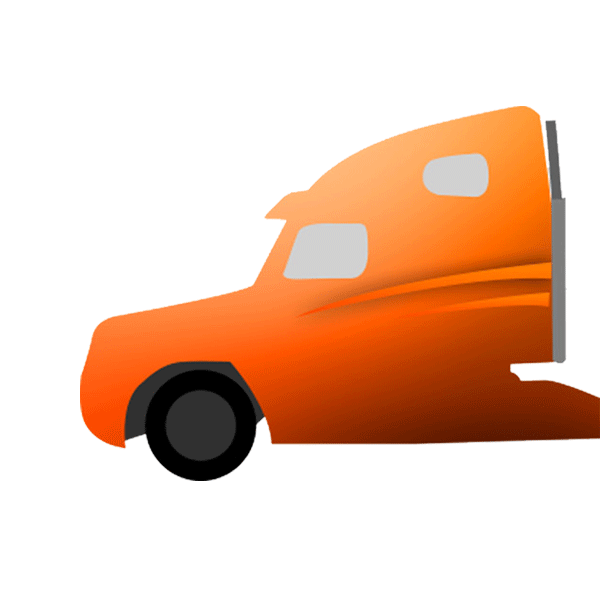 Free Online Instant Vehicle Shipping Calculator.