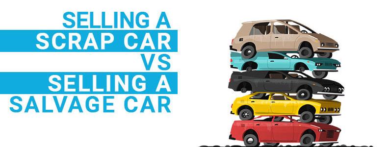 Dealerships That Buy Cars for Cash.