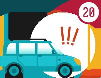 Liability Car Insurance.