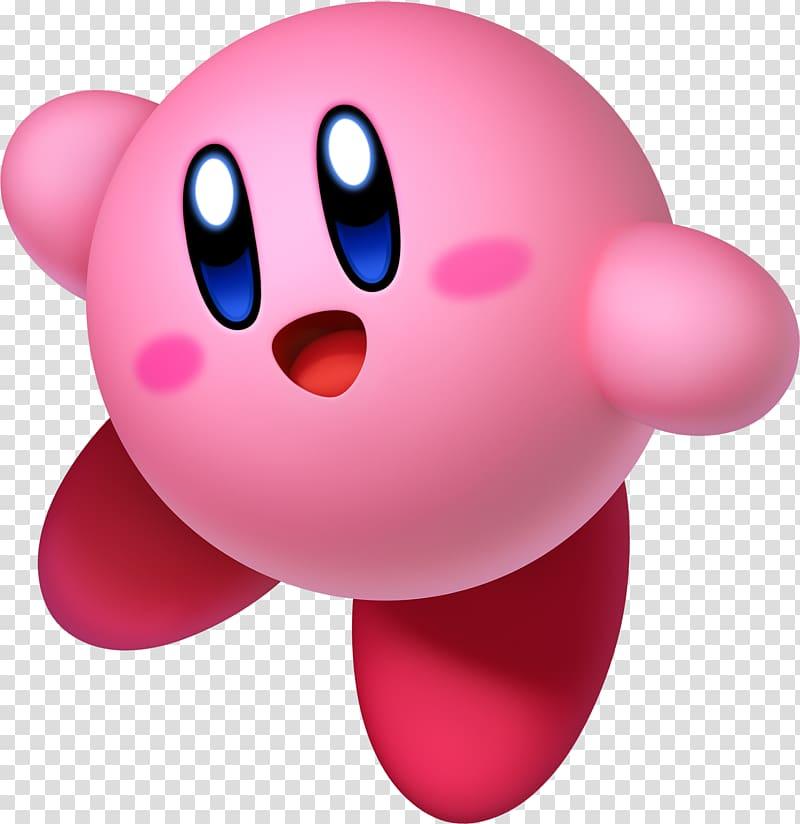 Kirby Star Allies Kirby\\\'s Return to Dream Land Kirby Super.