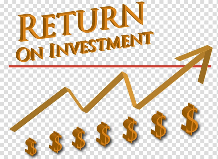 Return on investment Rate of return Real estate investing.