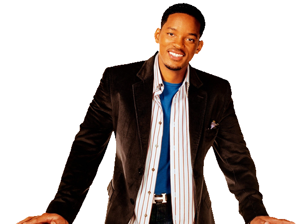 Download Free png Will Smith PNG Image Free Download.