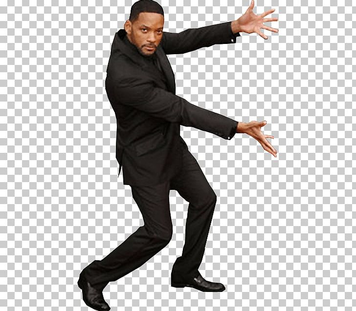 Will Smith Showing PNG, Clipart, At The Movies, Will Smith Free PNG.
