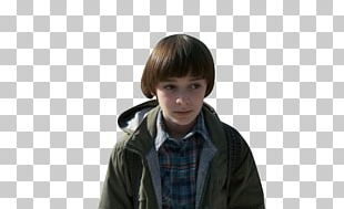Eleven Television Show Stranger Things PNG, Clipart, Actor, Album.