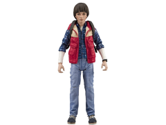 Stranger Things Will Action Figure.