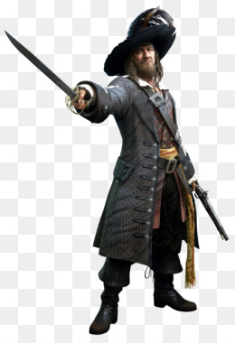 will turner clipart #6