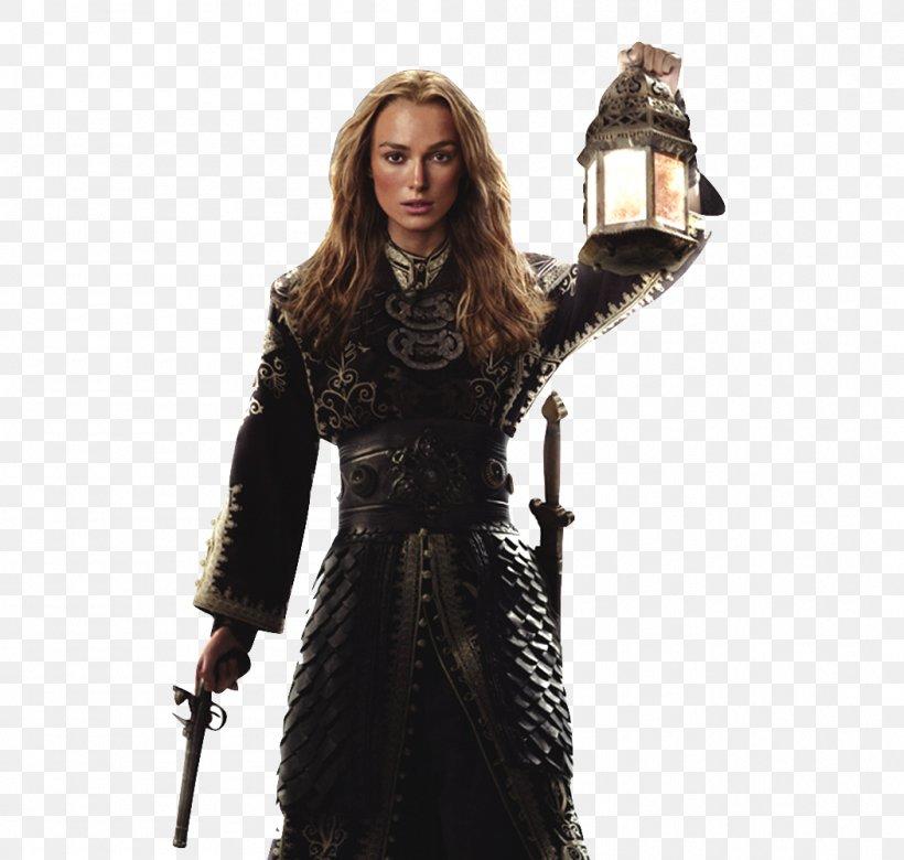 Jack Sparrow Elizabeth Swann Will Turner Davy Jones Pirates.