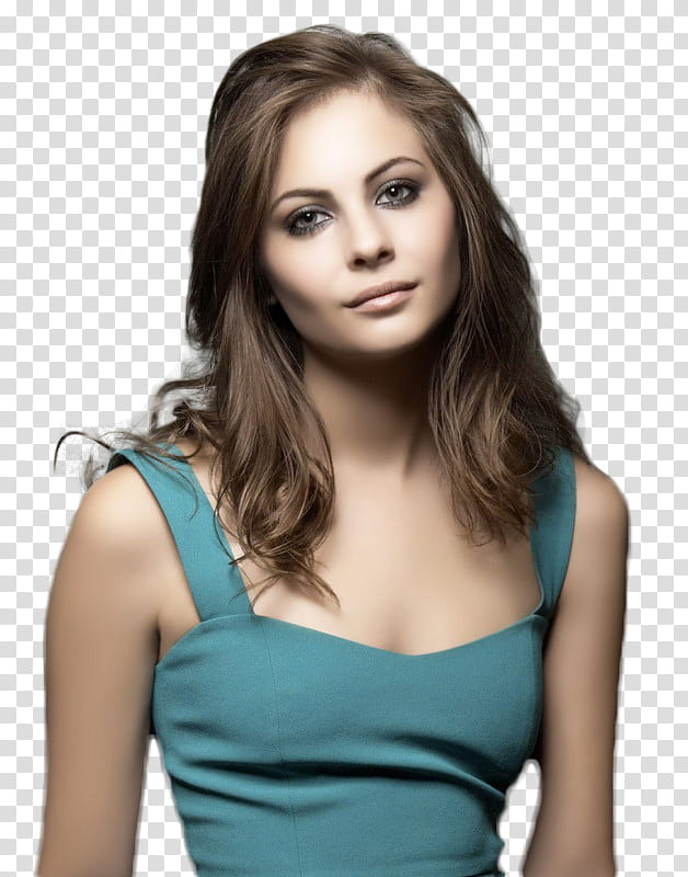 Willa Holland transparent background PNG clipart.