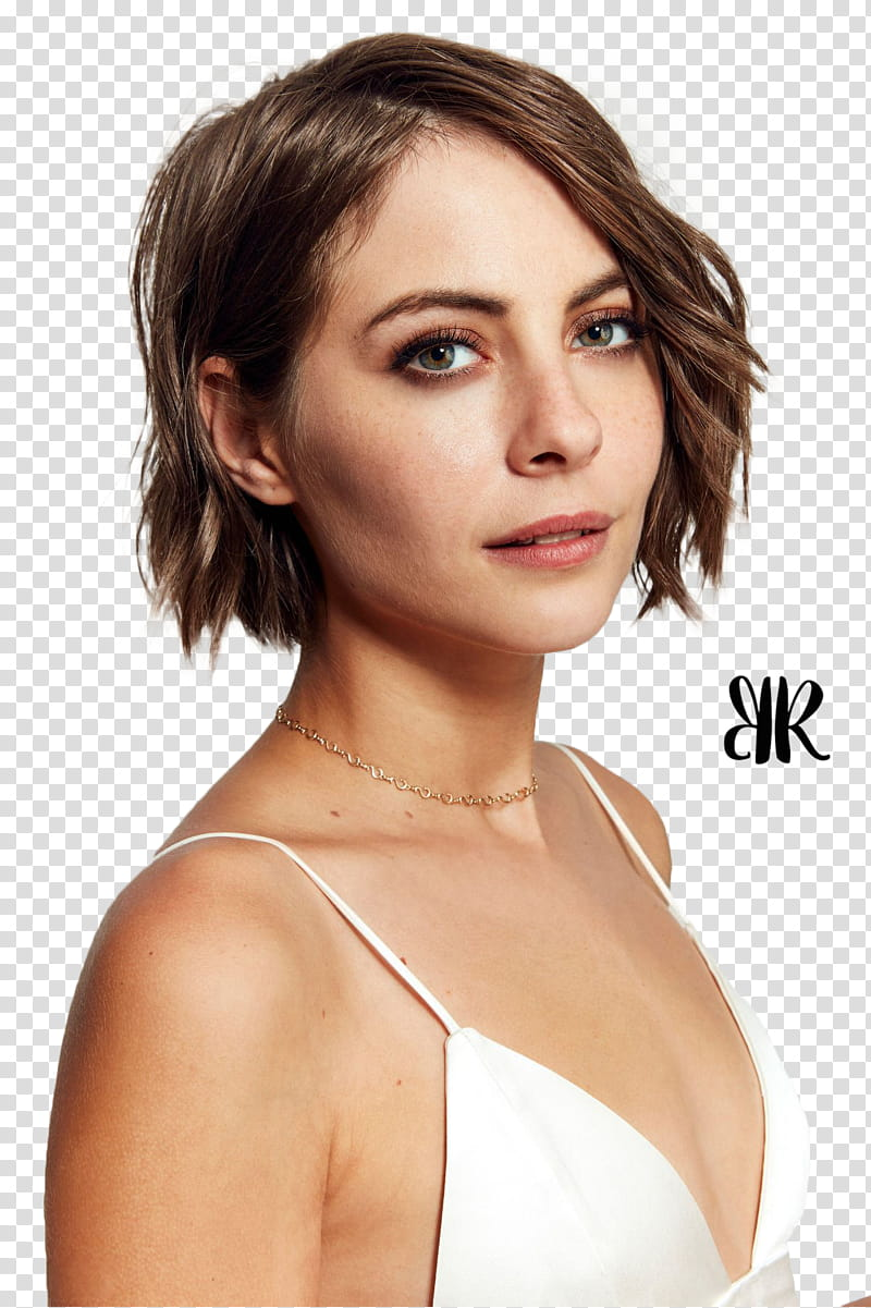WILLA HOLLAND, WH transparent background PNG clipart.