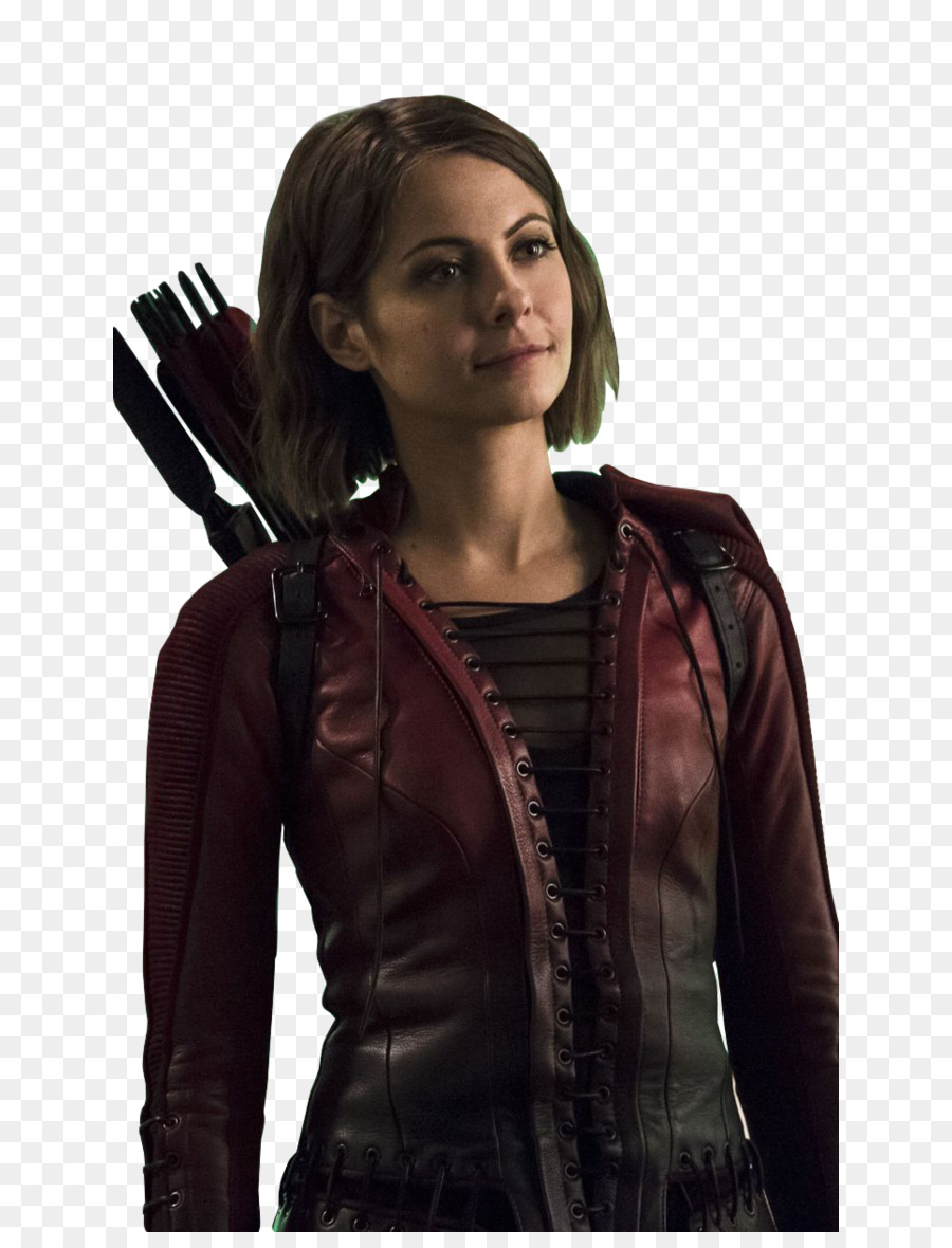 Willa Holland Outerwear png download.