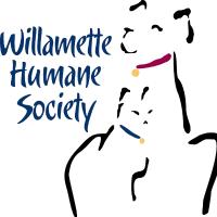 Willamette Humane Society.