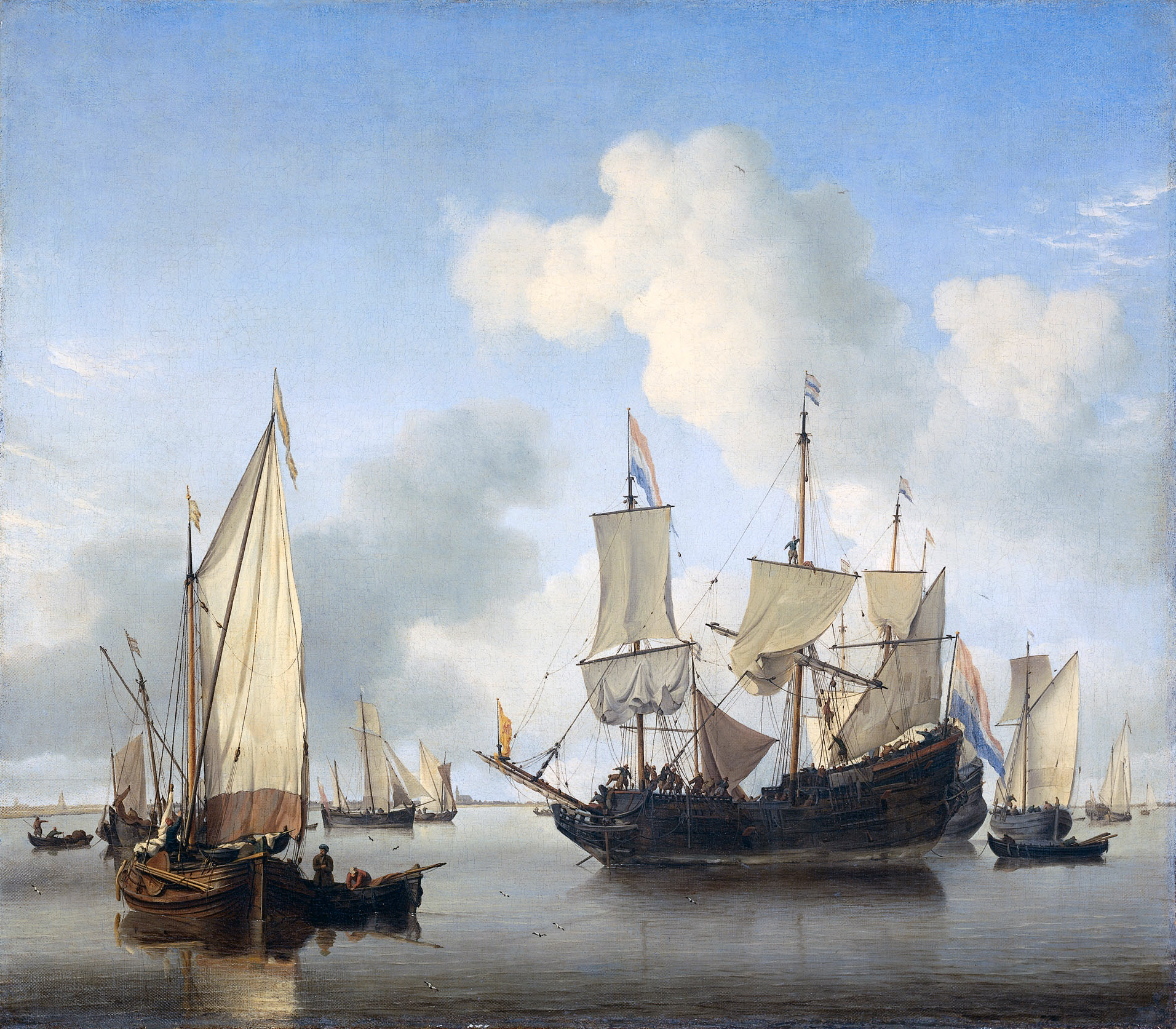 1000+ images about Sailing ships on Pinterest.