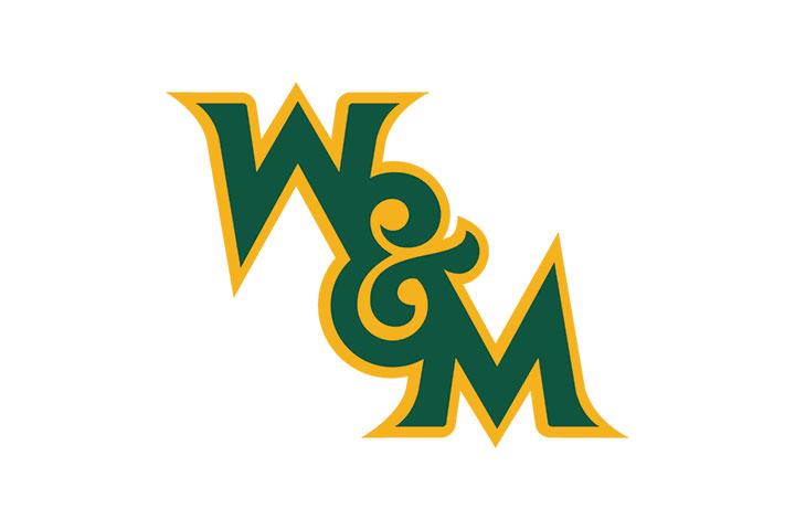 William & Mary Athletics reveals revitalized brand and logo.