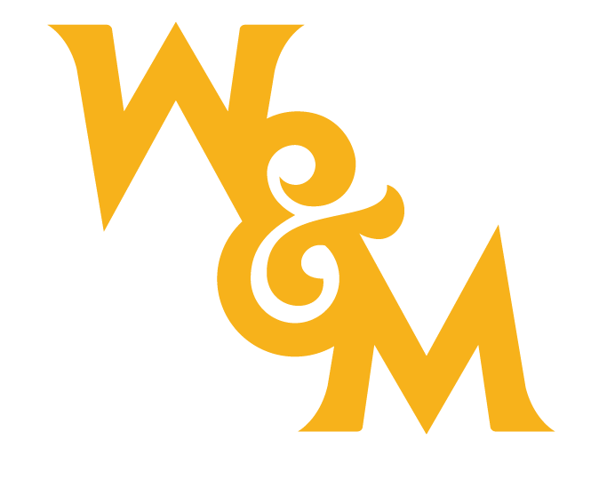 William & Mary unveils new logos for sports teams.