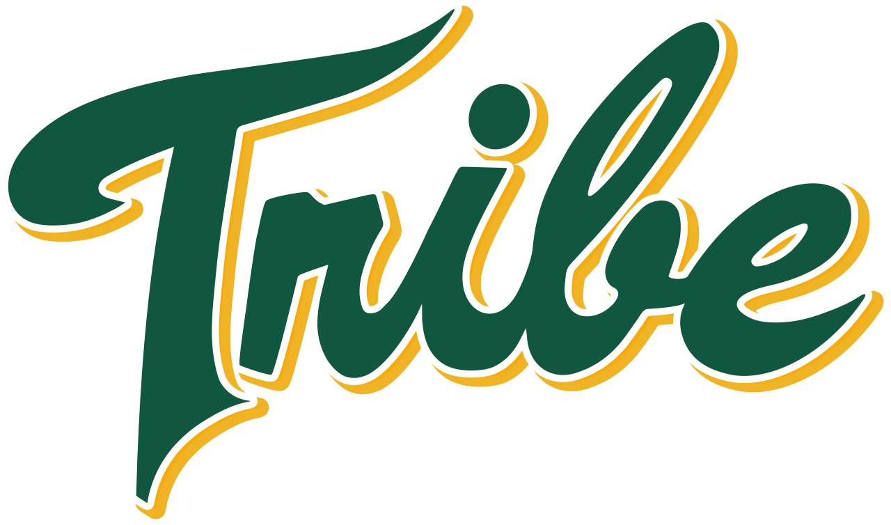 File:William & Mary Tribe logo.svg.