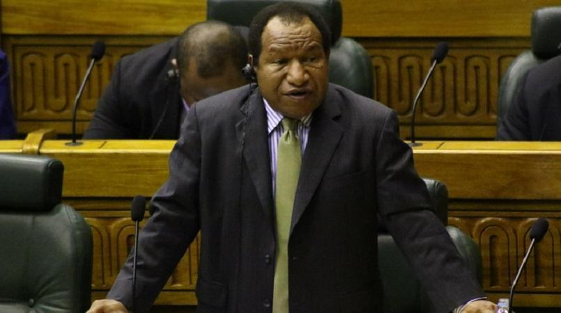 NSL equity in SOEs possible: Minister.