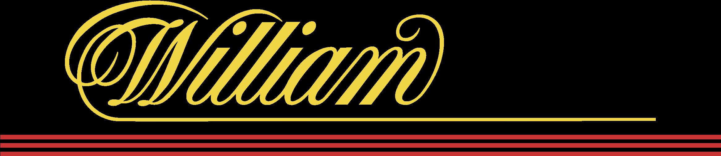 Vector Hills Logo.