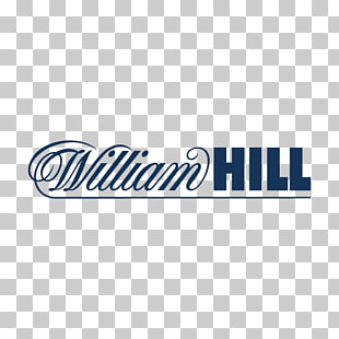 2 william Hill Us PNG cliparts for free download.