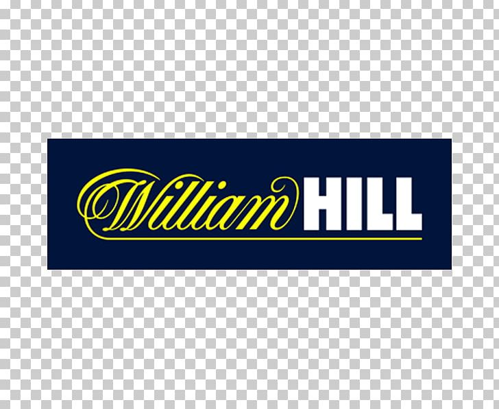 William Hill Doncaster Racecourse Bookmaker Gambling Casino.
