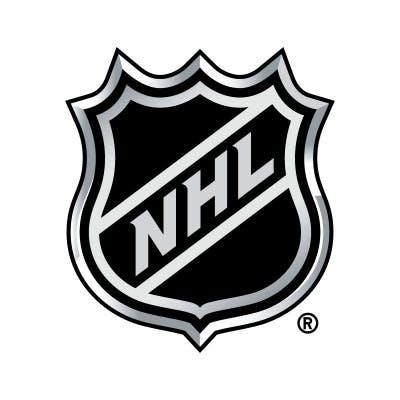 NHL Signs 1st Sports Betting Partnership, Caesars and.