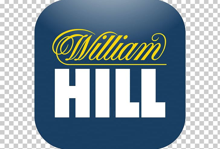 William Hill Sports Betting Bookmaker Horse Racing Gambling.