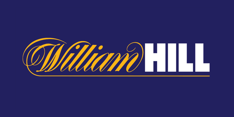 William Hill Review.