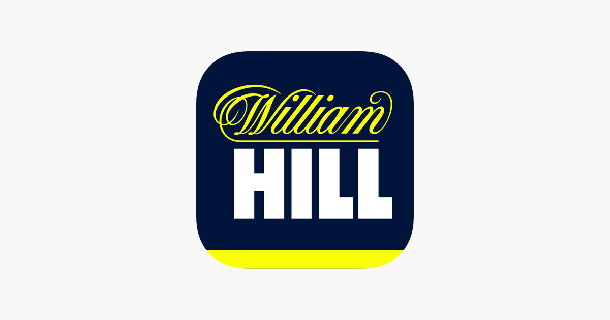 William Hill Sports Betting on the App Store.