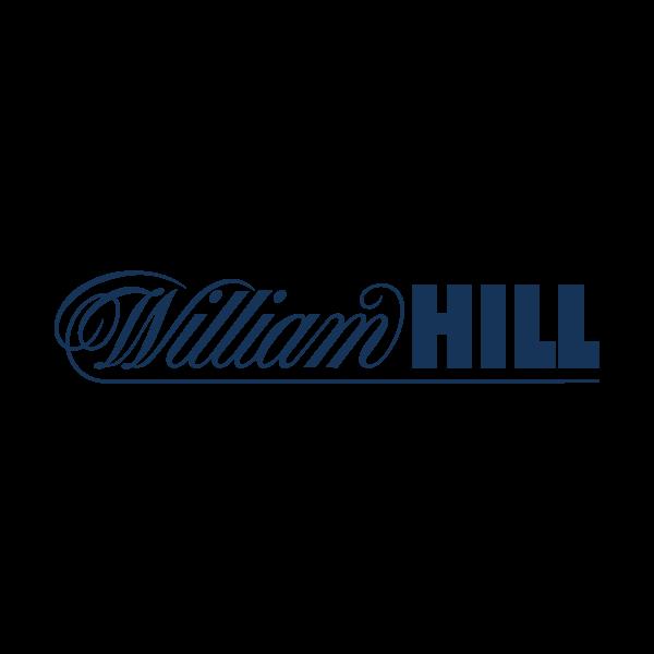 William.