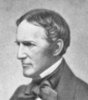 William Prescott Biography, William Prescott\'s Famous Quotes.