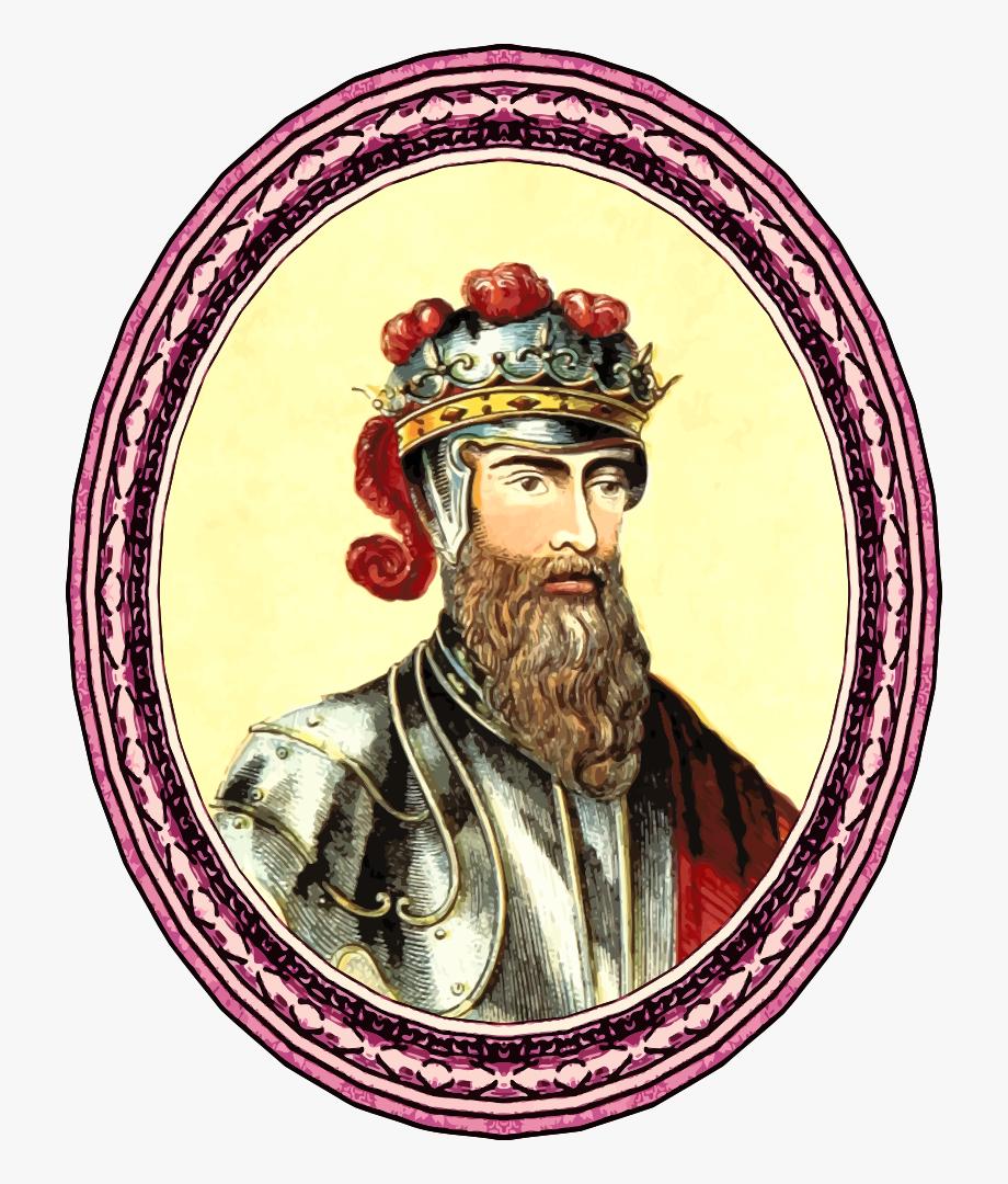 King Edward Iii.