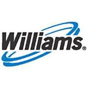 Williams Green River Office.