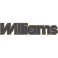 Williams Logo Vector (.EPS) Free Download.
