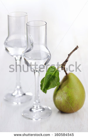 Obstwasser Stock Photos, Royalty.