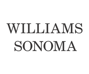 William Sonoma Customer Care service Toll Free Phone number, Office.