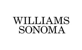 Williams.